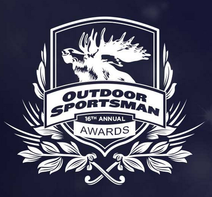 Stars Came Out to Shine at Last Night's Outdoor Sportsman Awards