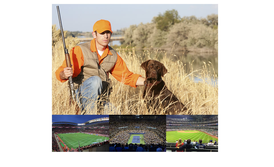 hunting-is-bigger-than-baseball-tennis-and-soccer