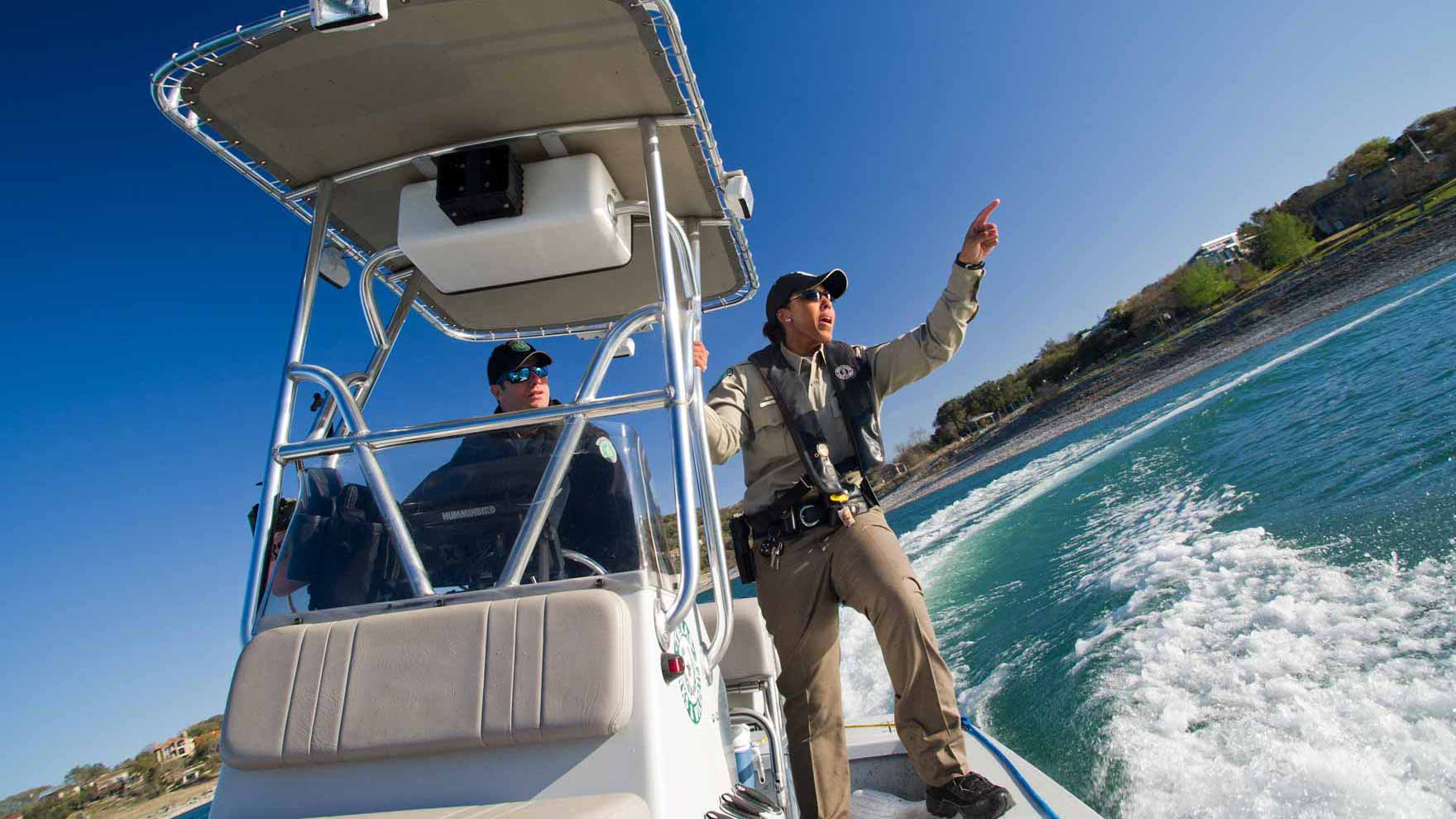 texas-game-wardens