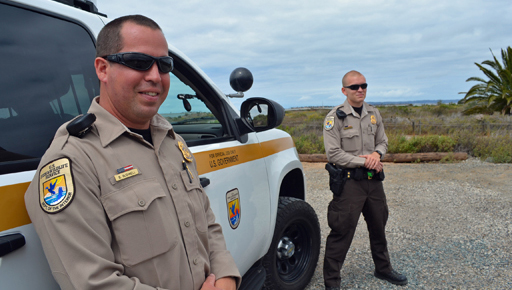 US-fish-and-wildlife-officers