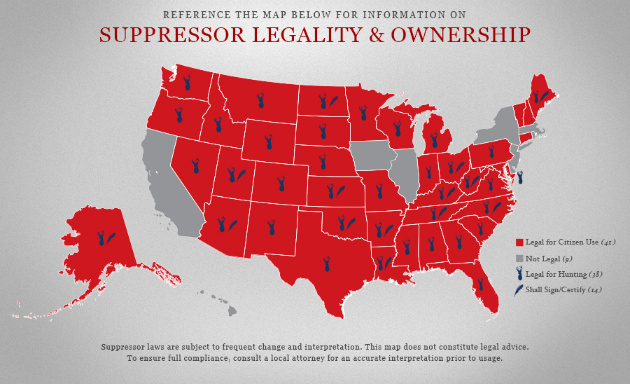 asa-legal-suppressor-use-map-of-united-states