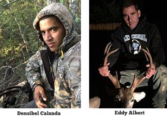 densibel-calzada-eddy-albert-tennessee-poaching suspects-who-killed-40-deer-illegally