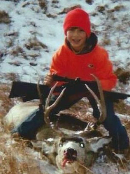 12-year-old-sage-henderson-with-his-first-mule-deer