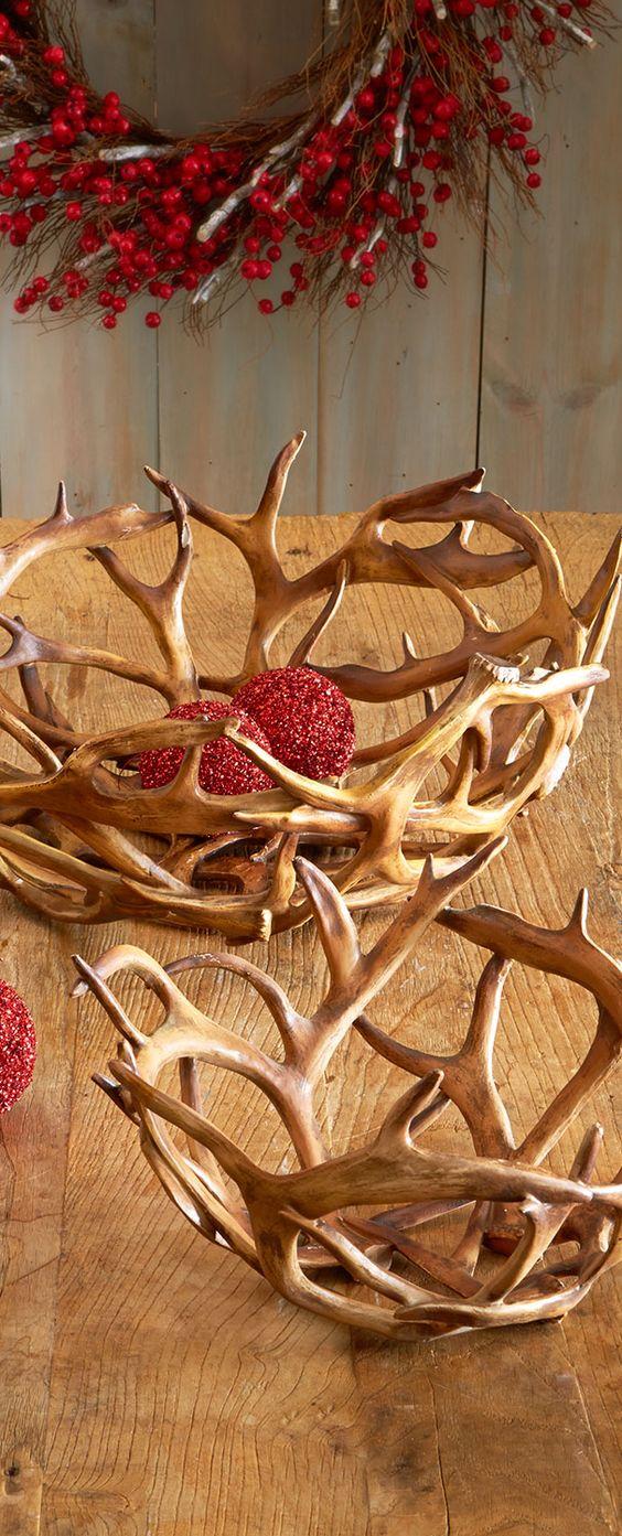antler-fruit-bowls