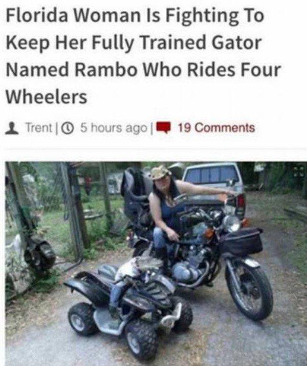 florida-woman-and-her-pet-alligator