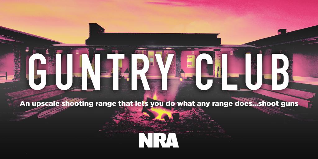 guntry-club