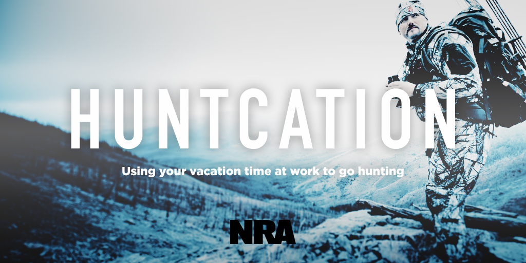 NRA Creates 10 New Words Perfectly Crafted For Your Vocabulary
