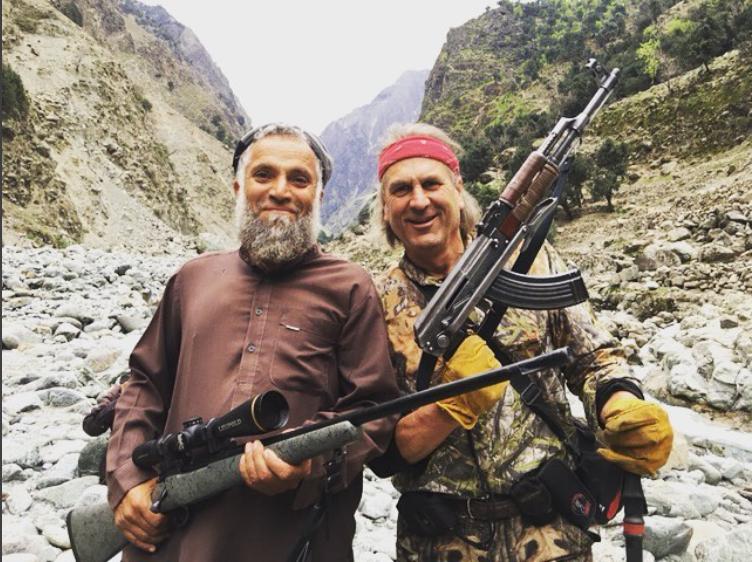 jim-shockey-hunting-in-pakistan