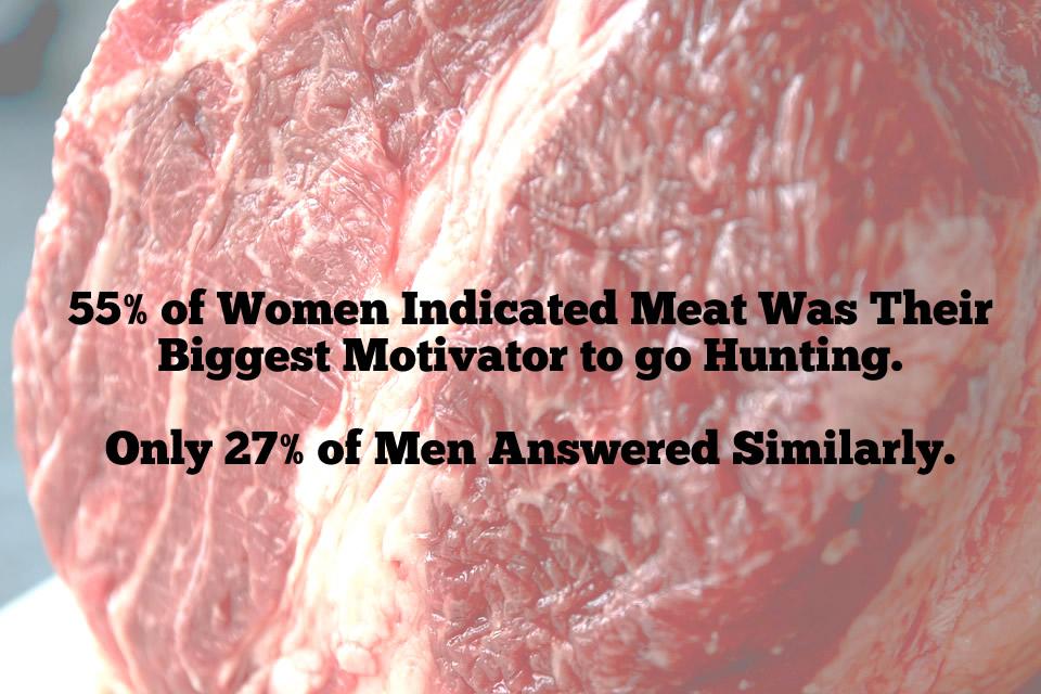 meat-venison