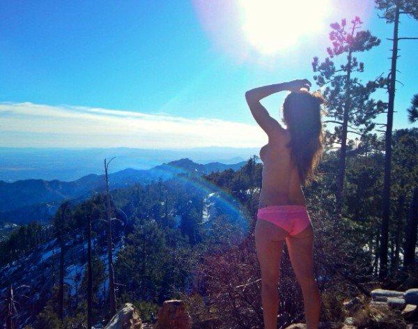woman-in-wilderness