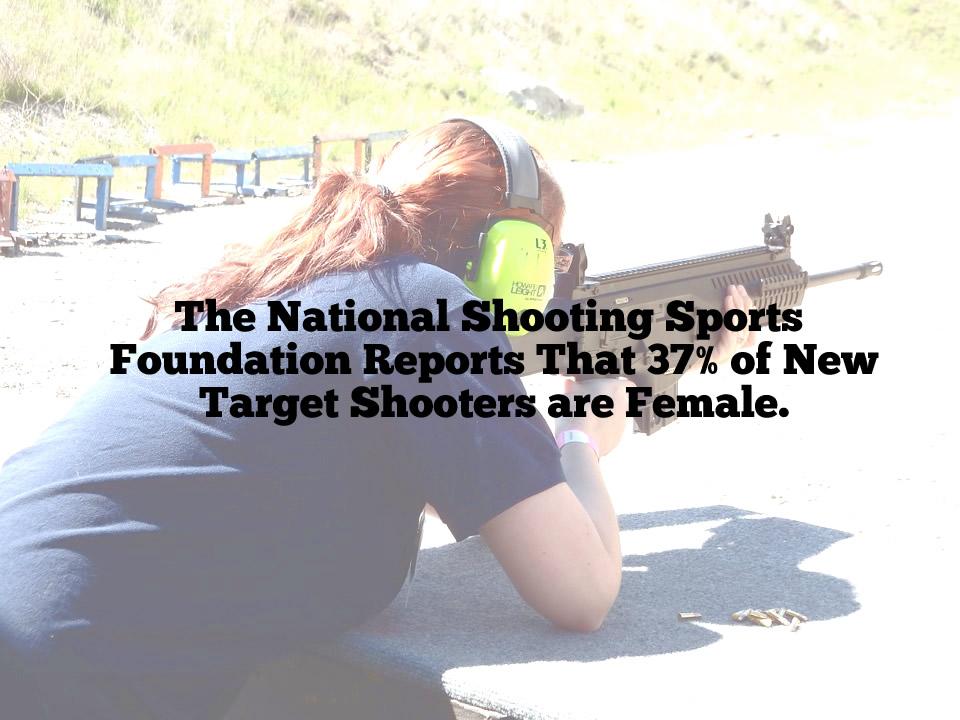 women-in-shooting-sports