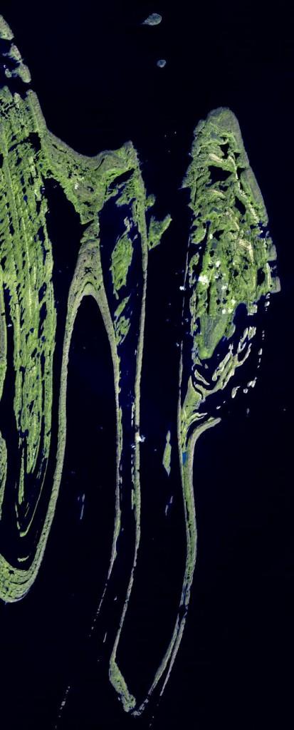 belcher-islands-hudsons-bay