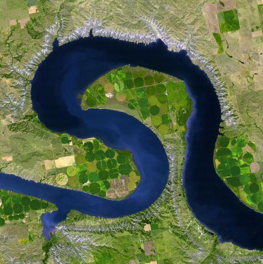 lakesharpe-south-dakota