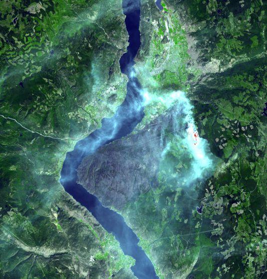 okanagan-mountain-fire