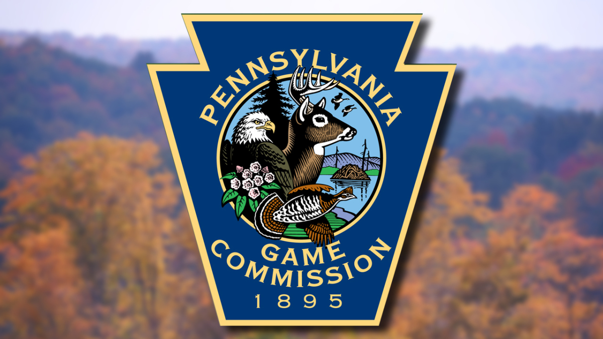 """Chronic Poacher"" Charged Once Again for Poaching in Pennsylvania"