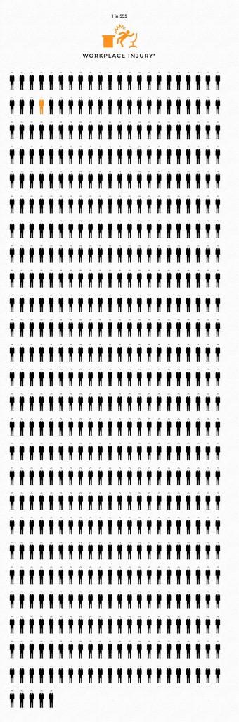 death-infographic7