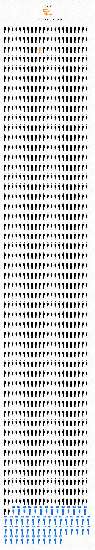 death-infographic9