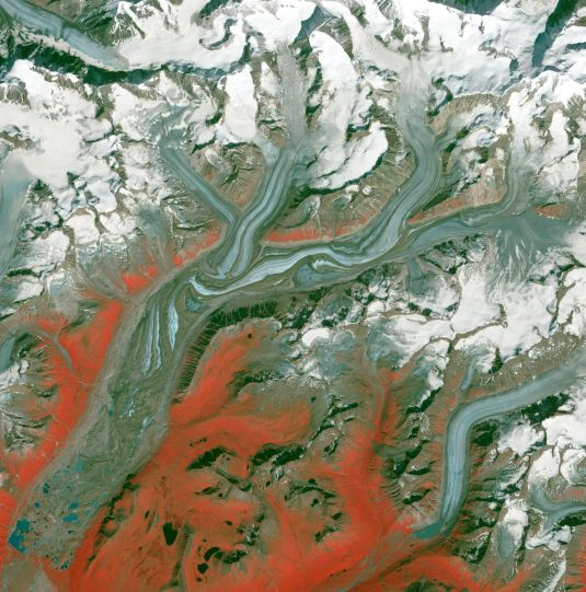 sustina-glacier-alaska