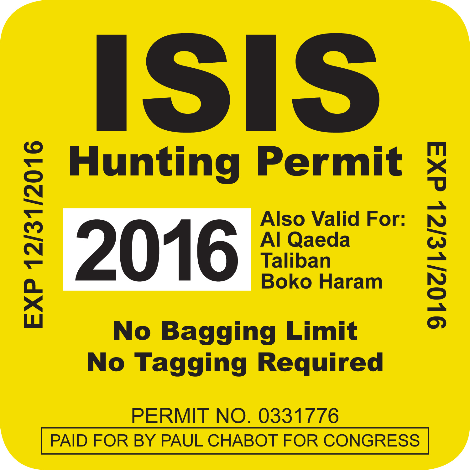 ISIS-hunting-permit-from-California-congressional-candidate