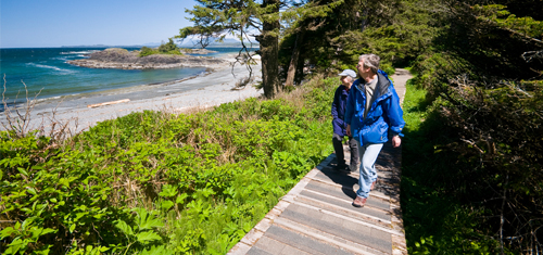 a-couple-hikes-in-pacific-rim-national-park