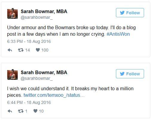 sarah-bowmar-twitter