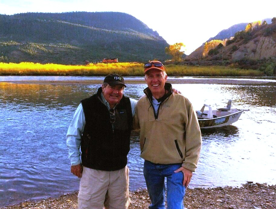 Supreme Court Nominee Neil Gorsuch:  A Constitutionally Sound Outdoorsman