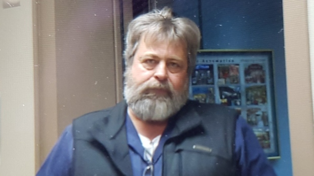 Moose Meat and Bear Penises:  New Brunswick Poacher Slapped with $15K in Fines