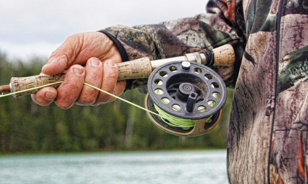 Colorado Bill Aims to Give Free Hunting and Fishing Licenses to Vets