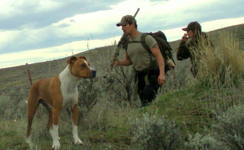 two-poachers-pictured-in-boise-river-wildlife-management-area