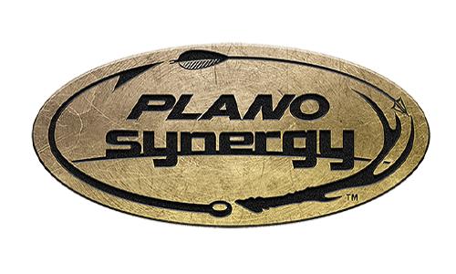 PlanoSynergy_Logo