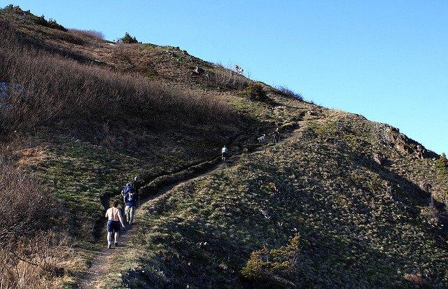 Robert-Spurr-Memorial-Hill-Climb