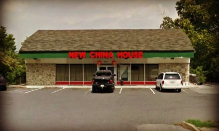 Deer Brains, Heads, and Tails on the Menu of PA Restaurant – Former Owners Charged