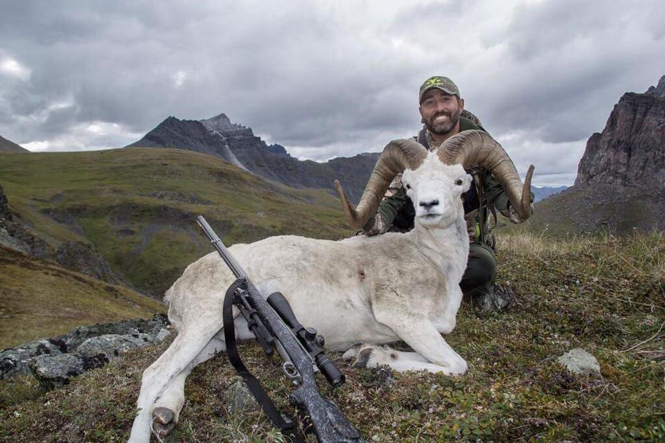 The Hunting World Mourns the Loss of Rick Carone