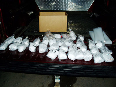 packaged-venison-seized-by-wildlife-officers-quebec