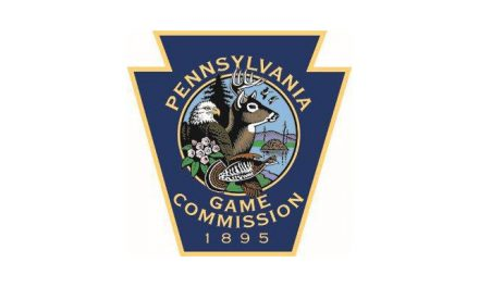 Pa. Conservation Officer Fatally Shot Man Who Assaulted, Tried to Drown Him