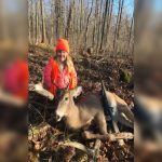 The Kids Are Alright After Wisconsin Eliminates Age Restrictions for Hunting